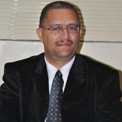 Willie Pretorius